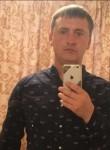 Dmitriy, 31, Perm