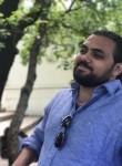 Mido, 31  , Bawshar