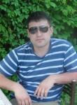 Mikhail, 43, Vladivostok