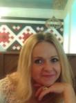 Svetlana, 49, Zhytomyr