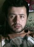 SODIK, 30  , Maloyaroslavets