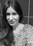 Nani, 33  , Volgograd
