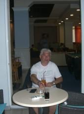 Oleg, 60, Belarus, Hrodna