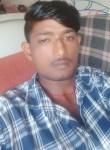 Detff, 56  , New Delhi