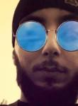 Mehdi, 25  , Chatenay-Malabry