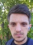 Tony, 26  , Colwyn Bay