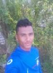 عمر , 18  , Cairo