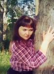 wwwzinkova