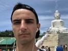 Maksim, 31 - Just Me Photography 4