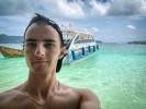 Maksim, 31 - Just Me Photography 2