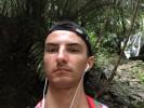 Maksim, 31 - Just Me Photography 11