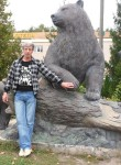 Dmitriy, 48, Donetsk