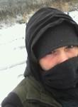 Vadim, 24, Donetsk