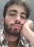Edoardo, 23  , Valencia