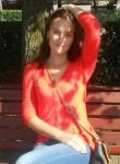 Olesja, 40  , Molln