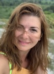 Marisabel, 36  , Kharkiv
