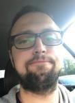Andrew, 31  , Paphos