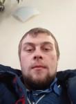 Evgeniy, 24  , Rakitnoye