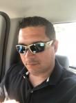 Jose, 42  , Delray Beach