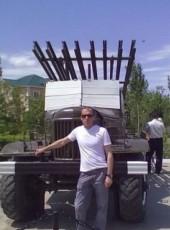 Igor, 33, Kazakhstan, Temirtau