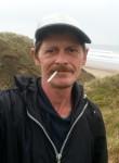 michail, 57  , Newcastle upon Tyne