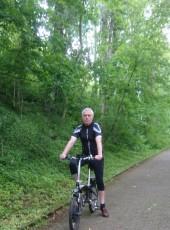 Alex, 63, Germany, Dortmund