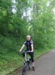 Alex, 63  , Dortmund
