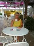 Mila, 50, Nizhniy Novgorod