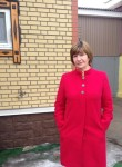 Olga, 63, Yekaterinburg