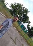 Ayrat, 44  , Naberezhnyye Chelny
