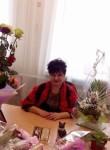 mariya, 50  , Kobelyaky