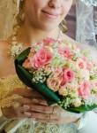Tatyana, 30, Pskov