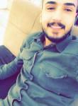 Ali_ADNAN_🤞🏼😍, 29  , Baghdad