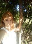 Nadezhda, 18  , Zernograd
