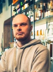 Artur, 28, Ukraine, Dnipropetrovsk