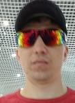 Rustam, 24, Saratov