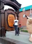 Zhanna , 38, Kemerovo