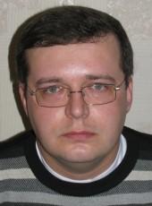 Тимур, 41, Україна, Дніпропетровськ