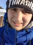Aleksandar, 30, Pavlodar