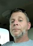 Steve, 43  , Tracy