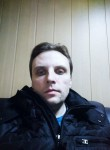 Ilya, 43  , Moscow