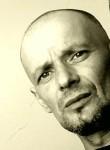 aleksey, 40  , Novomoskovsk