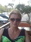 Katya, 42  , Yaroslavl