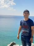 Will, 24  , Butuan