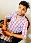 Neeraj, 23  , Baddi