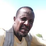 كمال, 18  , Khartoum