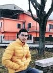 Mouad, 20  , Villajoyosa