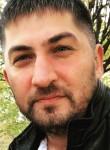 Nikolay, 36  , Pyatigorsk