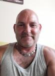 Defois , 48  , Cholet