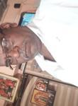 Bhimraj Kale, 51  , New Delhi